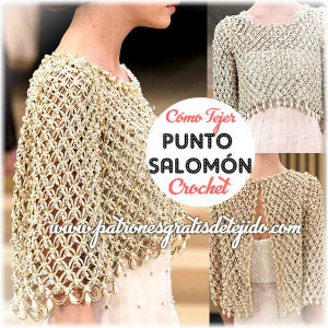 bolero-tutorial-crochet