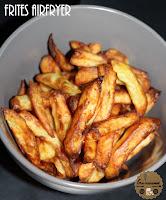 http://goulucieusement.blogspot.fr/2014/05/frites-maisons-test-de-la-fameuse.html