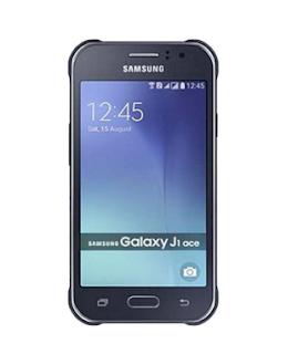 Review spesifikasi dan harga Samsung Galaxy J1 Ace Black Smartphone