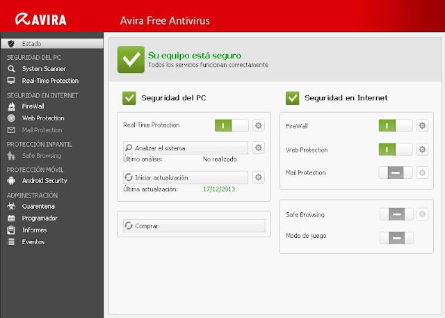 http://www.kukunsoft.com/2017/03/avira-free-antivirus-2018-free-download.html