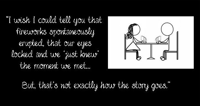 Really sad short stories that make you cry