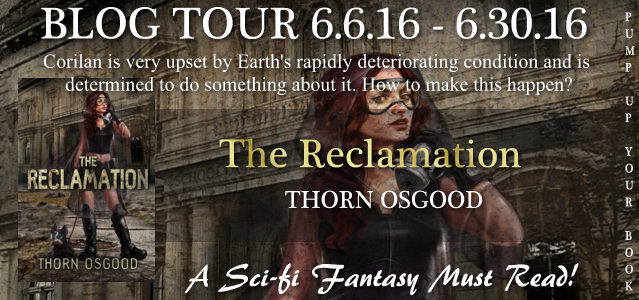 http://www.pumpupyourbook.com/2016/05/09/pump-up-your-book-presents-the-reclamation-virtual-book-publicity-tour/