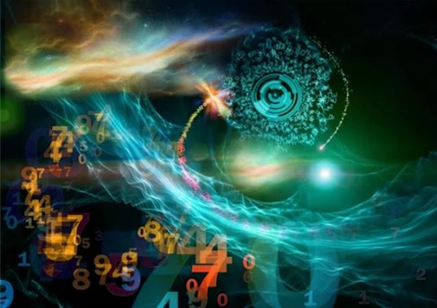 Thần số học là gì, sự rung động của những con số như thế nào?