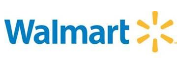 [NOTE] Walmart Simplifies The.
