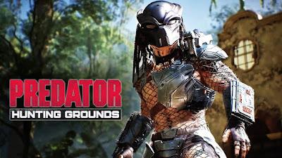 Predator: Hunting Grounds Cerinte de sistem