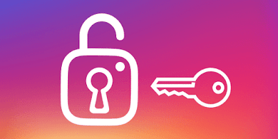 View Private Instagrams APK for Android Free Download