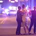 Orlando Serangan Klub Malam Korban Tewas Menjadi 50 Orang, Identitas  Teroris Terungkap