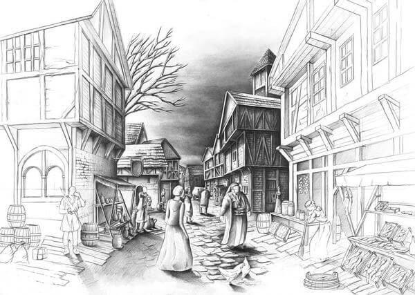 05-Medieval-fair-Marlena-Kostrzewska-www-designstack-co