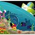 Satuan-satuan dalam Ekosistem