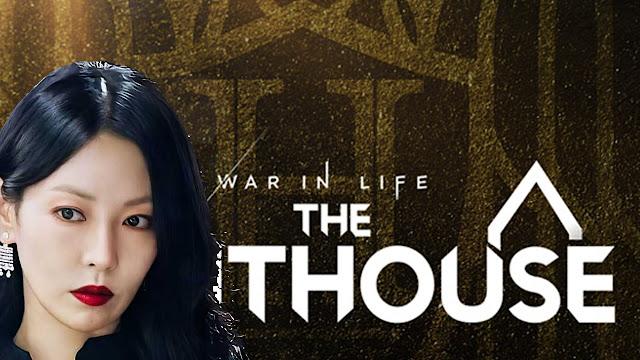 'The Penthouse' Jadi Drama Korea Pilihan Terpopuler Tahun 2021