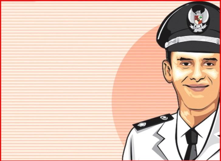 Syarat Calon Kepala Desa Dalam UU Nomor  13 Syarat Calon Kepala Desa Dalam UU Nomor 6 Tahun 2014