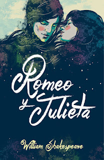 Reseña Romeo y Julieta de William Shakespeare