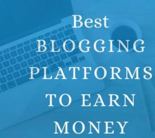 ब्लॉगिंग से पैसे कमाने के लिए एडसेंस के अलावा कौनसे ऐड नेटवर्क है? Media.net