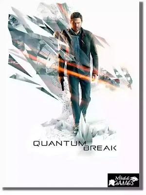 quantum-break-game-download-for-pc-free