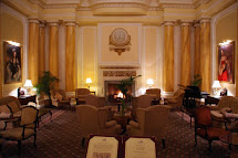 Romantic Weekend 5-star Grand Hotel Eastbourne