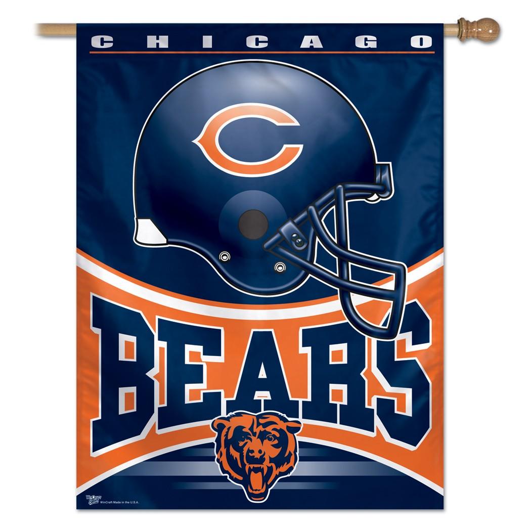 chicago bears - photo #29