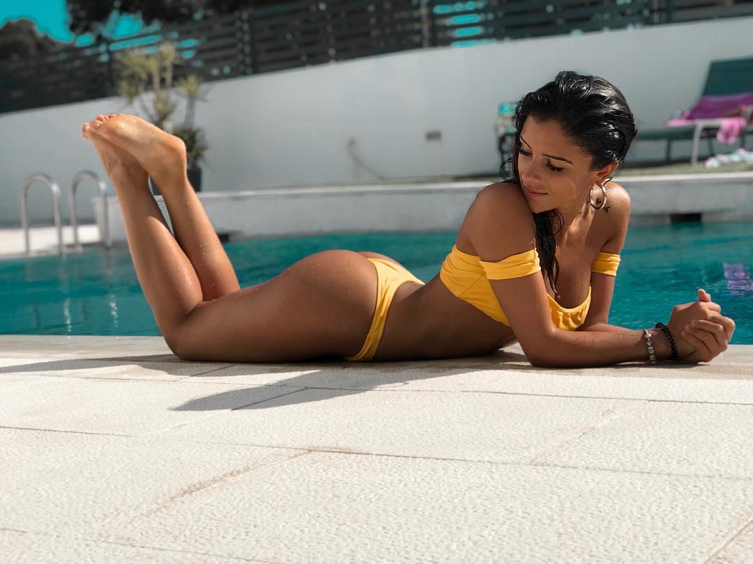 Andreia Filipa Nunes