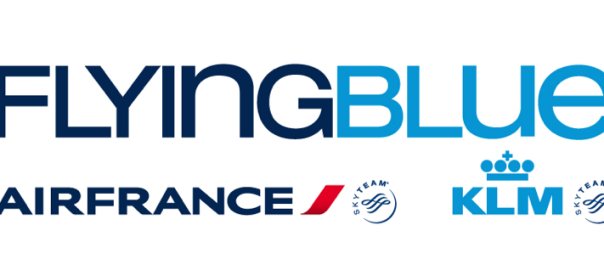 Discover Flying Blue loyalty benefits in Air France