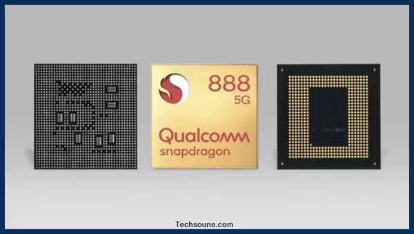 معالج Qualcomm Snapdragon 888: كل ما تحتاج إلى معرفته