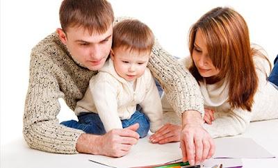 http://abusigli.blogspot.com/2017/02/tips-mendidik-anak-usia-dini-yg-nakal.html