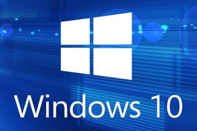 taroudant press : Comment Microsoft Windows 10 a-t-il bénéficié de la crise de Covid 19?