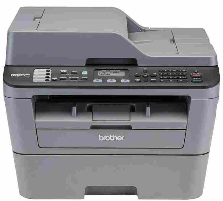 brother mfc l2700dw manual printer manual guide rh printermanualguides blogspot com mfc-240c brother printer manual mfc-j430w brother printer manual
