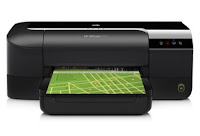 HP Officejet 6100 Driver for Windows and Mac