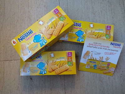 galletitas-Nestle-3
