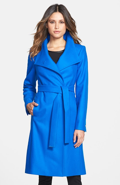 http://shop.nordstrom.com/s/ted-baker-london-nevia-stand-collar-belted-wrap-coat/3779067?origin=coordinating-3779067-0-4-PP_3-Data_Lab_Recommendo_V2-also_viewed2&recs_type=coordinating&recs_productId=3779067&recs_categoryId=0&recs_productOrder=4&recs_placementId=PP_3&recs_source=Data_Lab_Recommendo_V2&recs_strategy=also_viewed2&recs_referringPageType=item_page