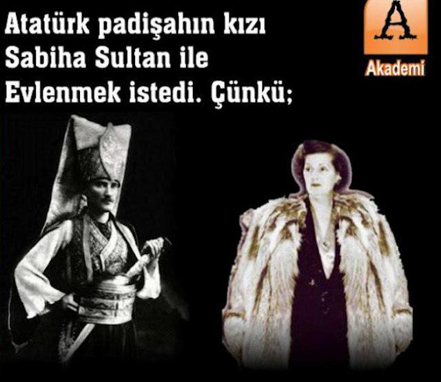 akademi dergisi, Mehmet Fahri Sertkaya, mustafa kemal atatürk, sultan abdülaziz han, sultan vahdettin, sabiha sultan, sabetayistler, gerçek yüzü, murat bardakçı