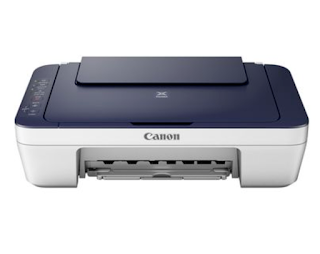 Canon Pixma MG3022 Wireless setup, Driver Download and IJ Setup Mac