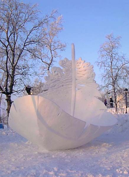 2%2BDIY%2BCreative%2BSnow%2BSculptures%2BIdeas%2BBy%2BPeople%2BWho%2BHave%2BMastered%2BThe%2BArt%2BOf%2BSnow%2B%25282%2529 20 DIY Ingenious Snow Sculptures Concepts By way of Other people Who Have Mastered The Artwork Of Snow Interior