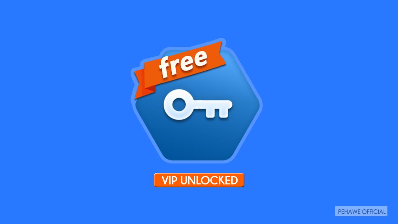 VPN Master Proxy Premium Apk