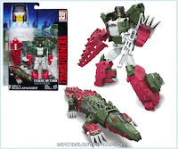 Transformers Titans Return HeadMaster DX Skullsmasher Hasbro Japanese Robots Takara トランスフォーマー タカラ トミー ローボット