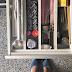 O que significa 'organizar' na minha vida