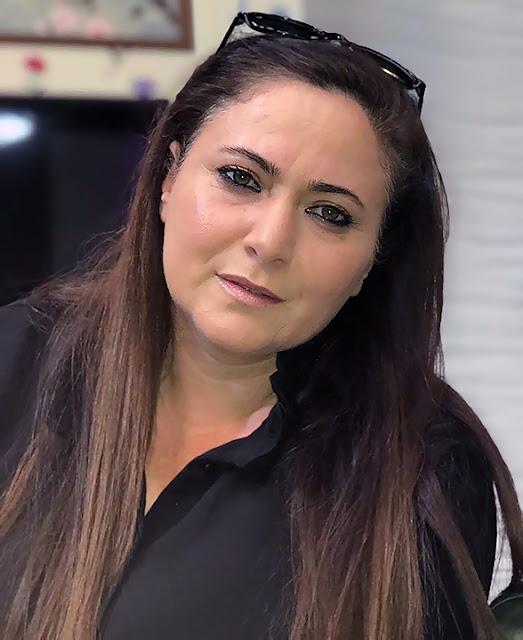 """MTV Azərbaycanın baş redaktoru """"Edgunews""""a danışdı"""