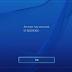 Cosas que Sony ha hecho mal con PlayStation #2