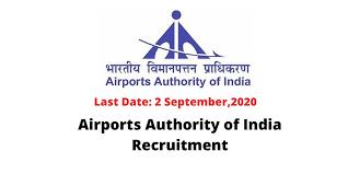 AAI Junior Executive Recruitment 2020 | Apply Online For 180 Vacancies