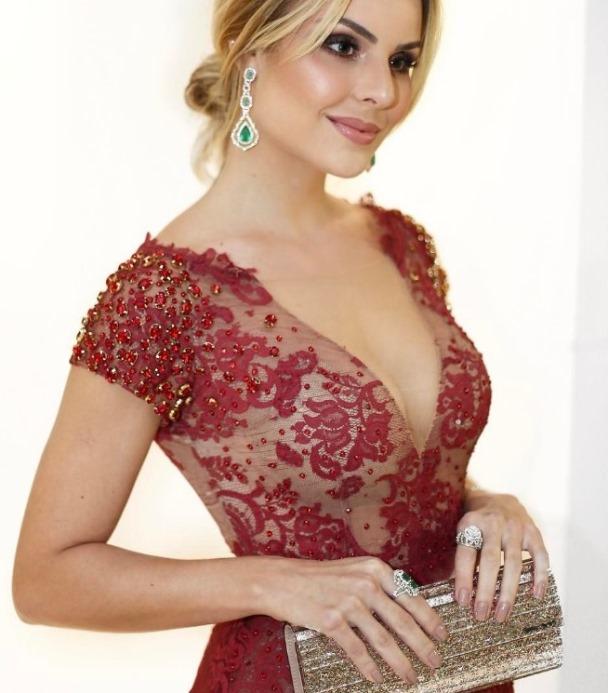 vestido-de-festa-vermelho
