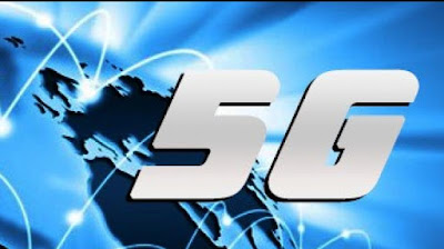 5G Wireless Technology : New world record set in 5G wireless spectrum