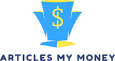 Articles My Money