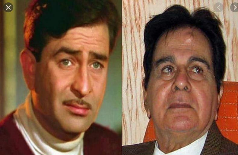 पाकिस्तान ने दिलीप कुमार और राज कपूर के पैतृक घरों को खरीदने की मंजूरी दी