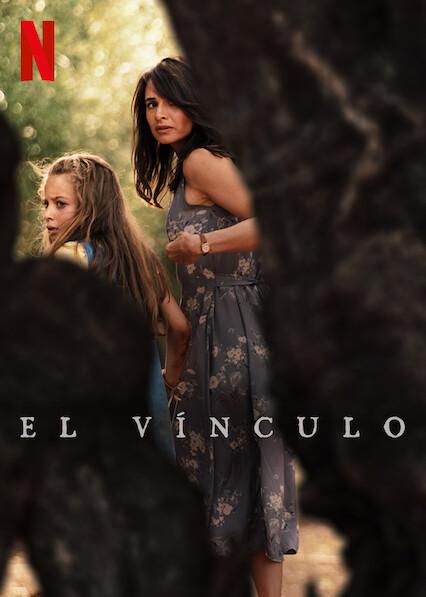 The Binding (2020) NF WEB-DL 1080p Latino