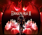 dragon-age-2-ultimate-edition