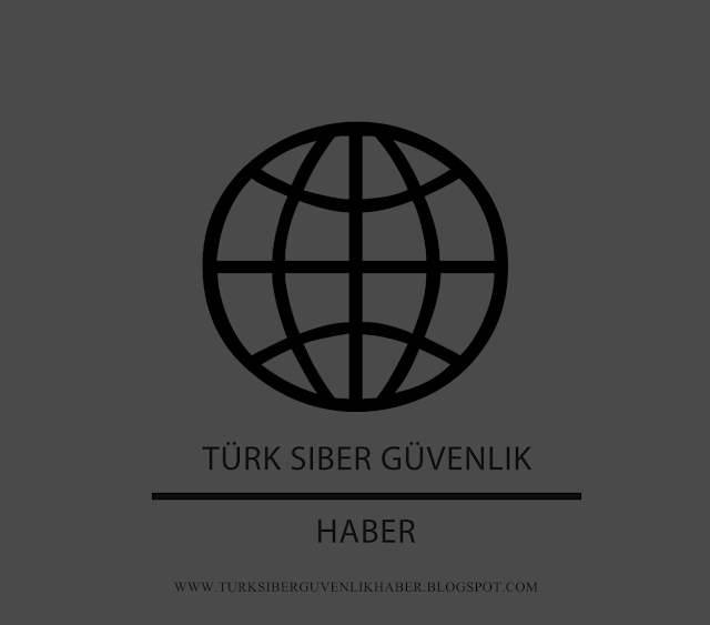 Türk Siber Güvenlik Haber Bloğumuz Açıldı