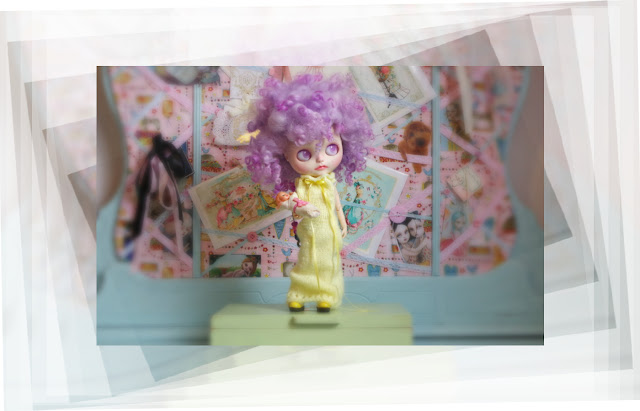 Easter_pastels_doll_photography
