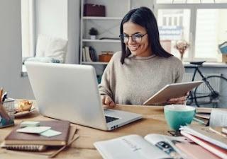 How Can You Make Easy Revenue?