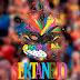 CD Carnaval Sertanejo (2019)