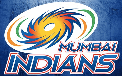 Vivo IPL 2019 Mumbai Indians (MI) Teams Players List: