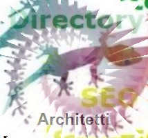 architetti geometri directory SEO
